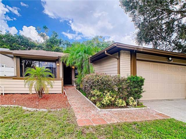 3047 Curry Woods Drive, Orlando, FL 32822 (MLS #O5806746) :: Cartwright Realty