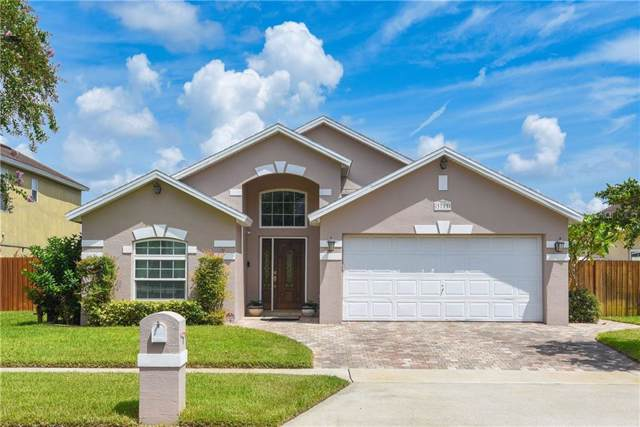 3705 Seminole Drive, Orlando, FL 32812 (MLS #O5806776) :: Ideal Florida Real Estate
