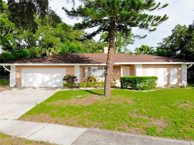 605 Colby Court, Altamonte Springs, FL 32714 (MLS #O5806778) :: Premium Properties Real Estate Services