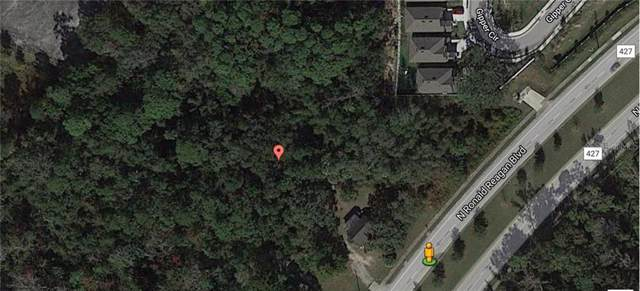 4820 County Road 427, Sanford, FL 32773 (MLS #O5806793) :: Team 54