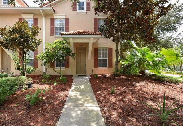 Address Not Published, Kissimmee, FL 34744 (MLS #O5806813) :: Premium Properties Real Estate Services