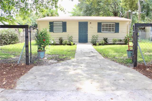 1815 S Summerlin Avenue, Sanford, FL 32771 (MLS #O5806819) :: Team 54