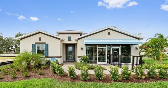 1896 Ibis Bay Court, Ocoee, FL 34761 (MLS #O5806845) :: Premium Properties Real Estate Services