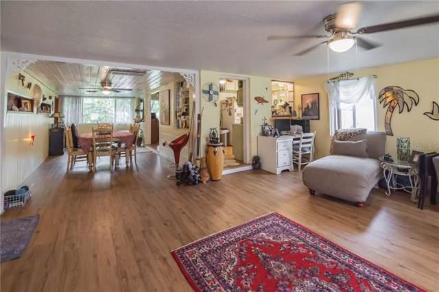 105 Margaret Drive, Nokomis, FL 34275 (MLS #O5806888) :: Burwell Real Estate