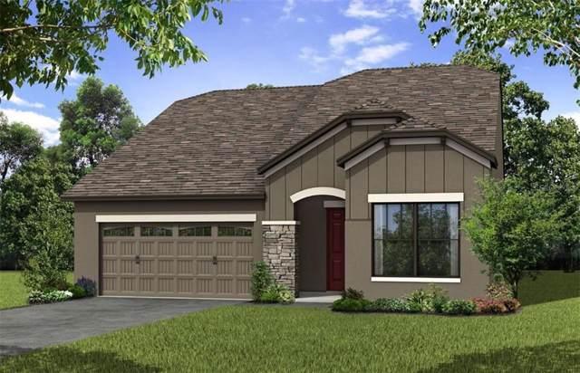 2991 Scarlett Drive, Saint Cloud, FL 34772 (MLS #O5806912) :: Team Pepka