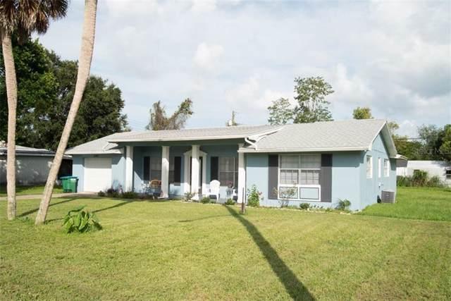1495 Providence Boulevard, Deltona, FL 32725 (MLS #O5806921) :: Cartwright Realty