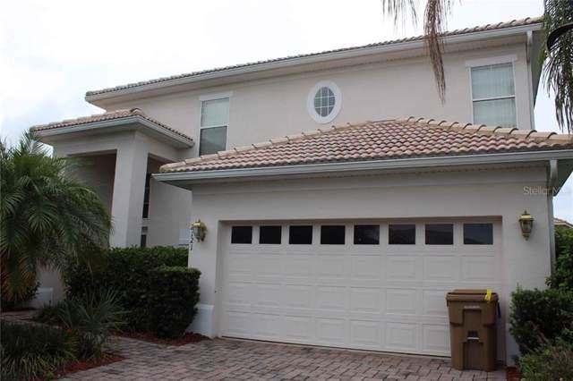 2121 Majestic Eagle Place, Kissimmee, FL 34746 (MLS #O5806956) :: The Figueroa Team