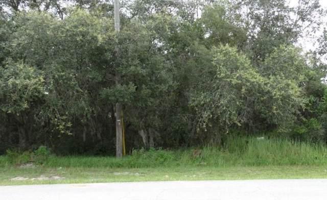 215 Grouper Court, Poinciana, FL 34759 (MLS #O5806987) :: Team 54