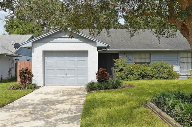 2460 Olive Branch Way, Orlando, FL 32817 (MLS #O5806998) :: Griffin Group