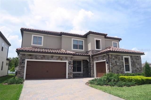 11251 Lemon Lake Blvd, Orlando, FL 32836 (MLS #O5807001) :: Mark and Joni Coulter | Better Homes and Gardens