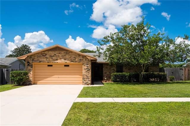 441 Center Street, Chuluota, FL 32766 (MLS #O5807039) :: Homepride Realty Services