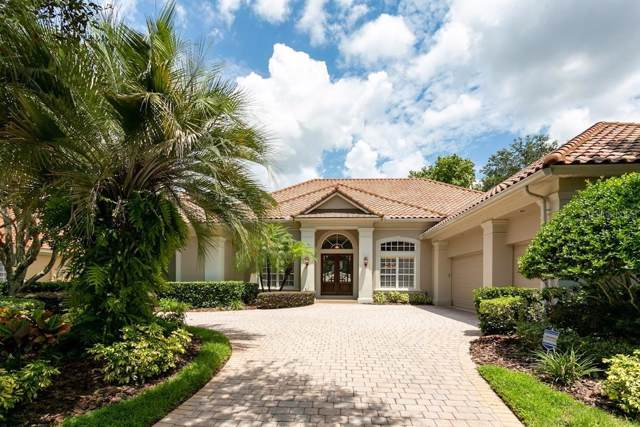 8901 Elliotts Court, Orlando, FL 32836 (MLS #O5807042) :: Mark and Joni Coulter | Better Homes and Gardens