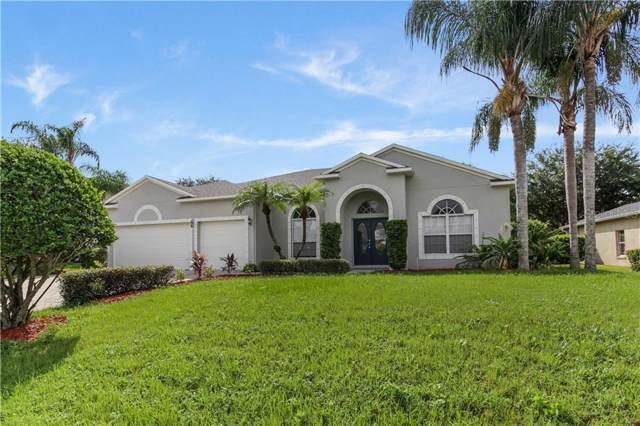 2211 Wintermere Pointe Drive, Winter Garden, FL 34787 (MLS #O5807043) :: Godwin Realty Group