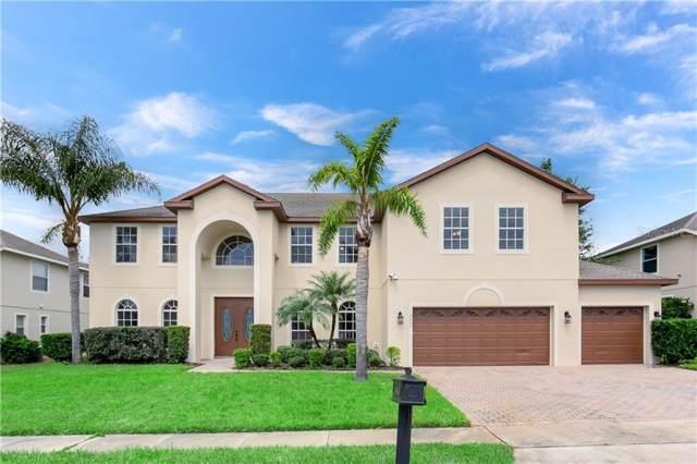 3007 Cardassi Drive, Ocoee, FL 34761 (MLS #O5807049) :: Premium Properties Real Estate Services