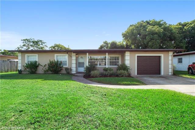 5217 Kingswood Drive, Orlando, FL 32810 (MLS #O5807050) :: The Duncan Duo Team