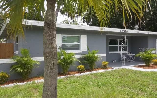 8255 Quail Road, Seminole, FL 33777 (MLS #O5807107) :: Lovitch Realty Group, LLC