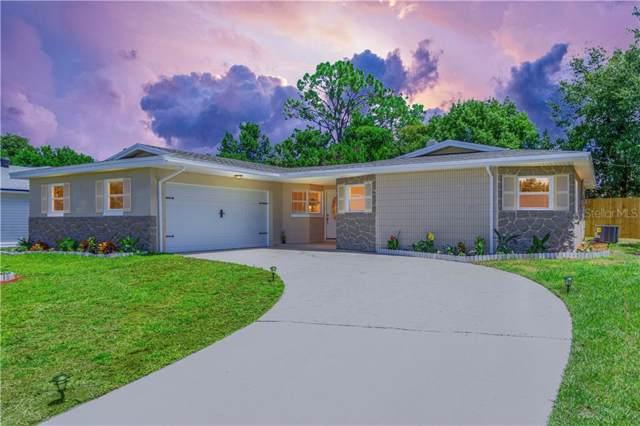 3027 Saratoga Drive, Orlando, FL 32806 (MLS #O5807124) :: Team Bohannon Keller Williams, Tampa Properties