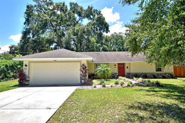 190 Normandy Road, Casselberry, FL 32707 (MLS #O5807136) :: Team 54