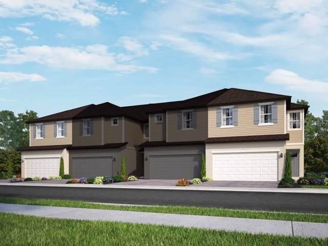 1431 Garden Arbor Lane, Orlando, FL 32824 (MLS #O5807160) :: Team Bohannon Keller Williams, Tampa Properties