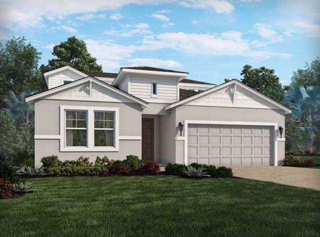 10806 Whitland Grove Drive, Riverview, FL 33579 (MLS #O5807168) :: The Robertson Real Estate Group