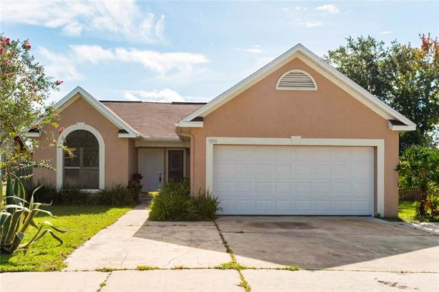 1094 Covington Street, Oviedo, FL 32765 (MLS #O5807188) :: The A Team of Charles Rutenberg Realty