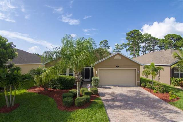 Address Not Published, Vero Beach, FL 32962 (MLS #O5807214) :: Delgado Home Team at Keller Williams