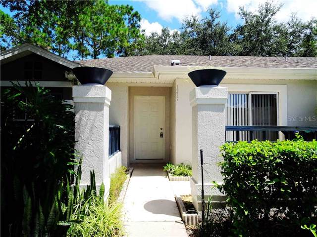 1317 Lucaya Circle, Orlando, FL 32824 (MLS #O5807218) :: RE/MAX Realtec Group