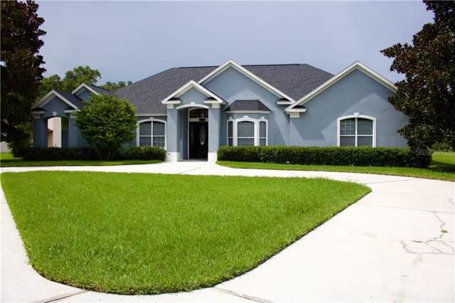 Address Not Published, Orlando, FL 32808 (MLS #O5807234) :: KELLER WILLIAMS ELITE PARTNERS IV REALTY