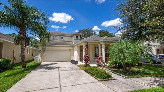 8420 Abbotsbury Drive, Windermere, FL 34786 (MLS #O5807237) :: Dalton Wade Real Estate Group
