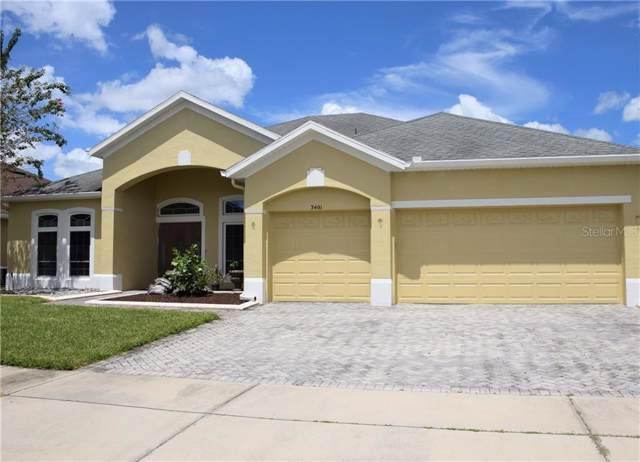 3401 Curving Oaks Way, Orlando, FL 32820 (MLS #O5807248) :: Dalton Wade Real Estate Group