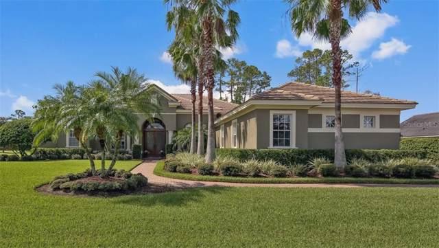 3371 Fernlake Place, Longwood, FL 32779 (MLS #O5807286) :: Gate Arty & the Group - Keller Williams Realty Smart