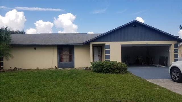 3332 Knightsbridge Road, Orlando, FL 32818 (MLS #O5807294) :: Dalton Wade Real Estate Group
