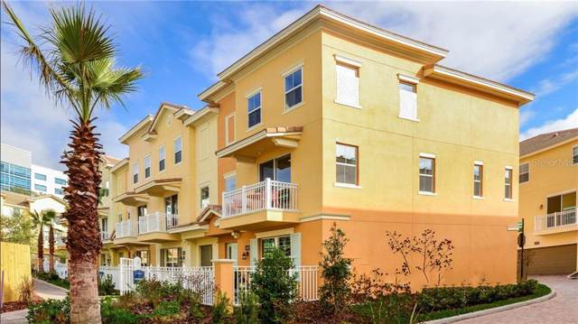 895 Brutus Terrace, Lake Mary, FL 32746 (MLS #O5807310) :: Lock & Key Realty