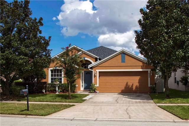 231 Copper Oak Court, Apopka, FL 32703 (MLS #O5807317) :: Griffin Group