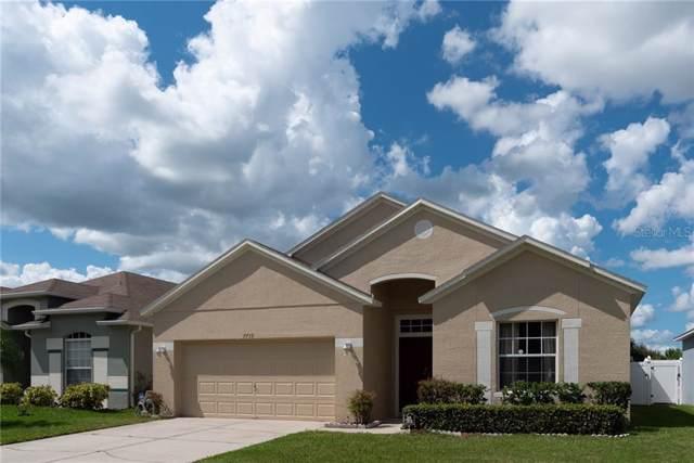 7739 Beridale Court #3, Orlando, FL 32818 (MLS #O5807347) :: Cartwright Realty