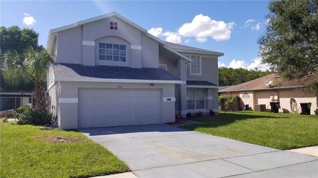 14912 Wild Wood Lily Court, Orlando, FL 32824 (MLS #O5807349) :: Florida Real Estate Sellers at Keller Williams Realty