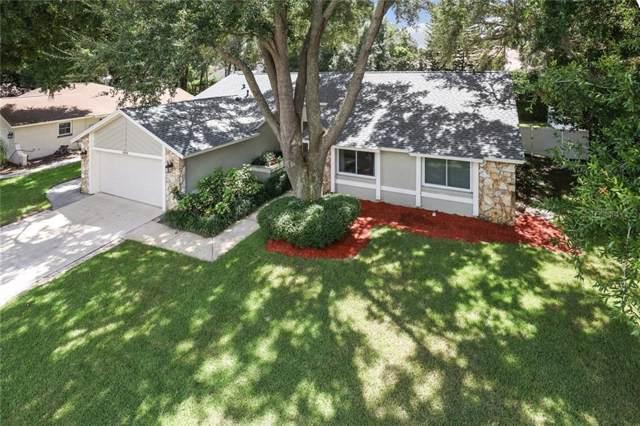 8308 Granada Blvd, Orlando, FL 32836 (MLS #O5807356) :: Mark and Joni Coulter | Better Homes and Gardens