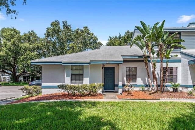 2652 Graduate Court, Orlando, FL 32826 (MLS #O5807363) :: Griffin Group