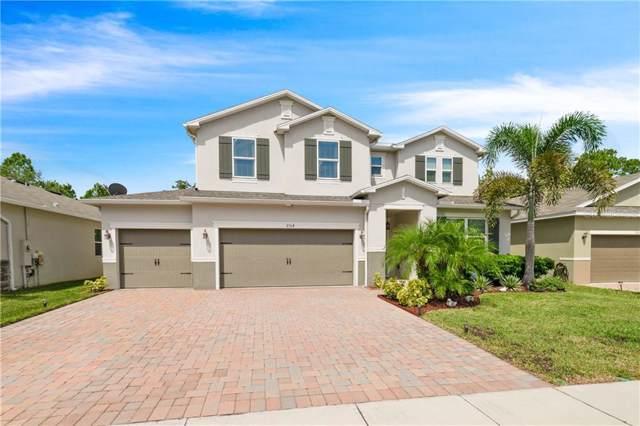 2314 Avellino Avenue, Saint Cloud, FL 34771 (MLS #O5807375) :: Burwell Real Estate