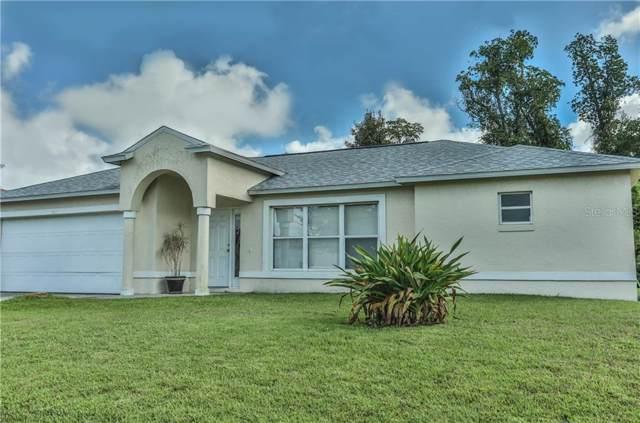 817 Mountbatten Lane, Kissimmee, FL 34758 (MLS #O5807380) :: Bustamante Real Estate