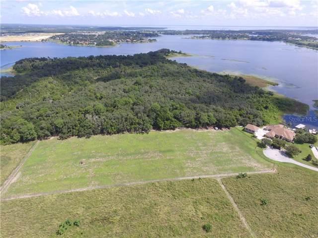 17704 Champagne Drive, Winter Garden, FL 34787 (MLS #O5807381) :: Ideal Florida Real Estate