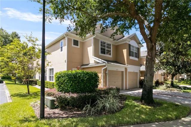 2537 Galliano Circle, Winter Park, FL 32792 (MLS #O5807388) :: The Price Group
