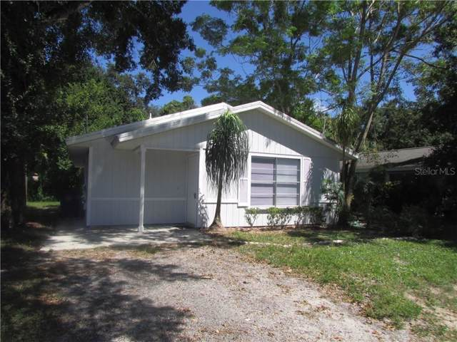 Address Not Published, Vero Beach, FL 32968 (MLS #O5807395) :: Delgado Home Team at Keller Williams