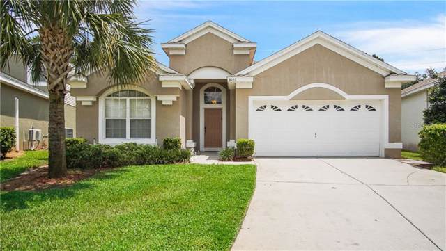 8046 King Palm Circle, Kissimmee, FL 34747 (MLS #O5807396) :: Cartwright Realty