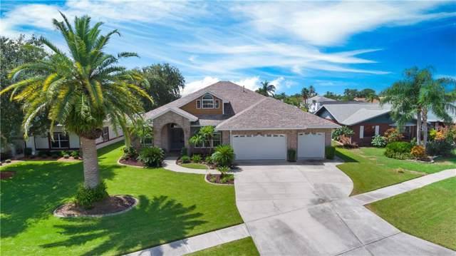 345 Florida Boulevard, Merritt Island, FL 32953 (MLS #O5807416) :: Bustamante Real Estate