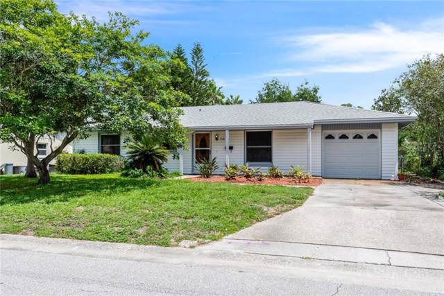 511 Lake Kathryn Circle, Casselberry, FL 32707 (MLS #O5807433) :: The Figueroa Team