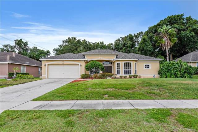 636 Caledonia Place, Sanford, FL 32771 (MLS #O5807444) :: The A Team of Charles Rutenberg Realty