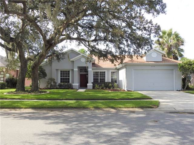 3579 Scoutoak Loop, Oviedo, FL 32765 (MLS #O5807445) :: The A Team of Charles Rutenberg Realty