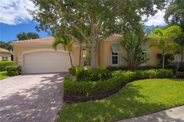 Address Not Published, Vero Beach, FL 32963 (MLS #O5807448) :: Delgado Home Team at Keller Williams