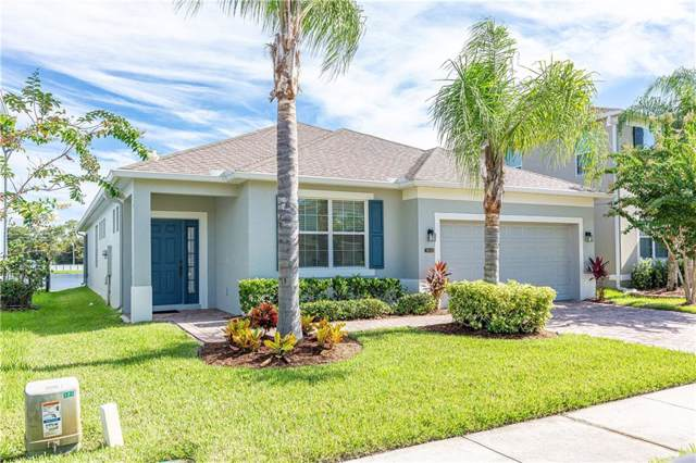 15036 Montesino Drive, Orlando, FL 32828 (MLS #O5807467) :: Charles Rutenberg Realty
